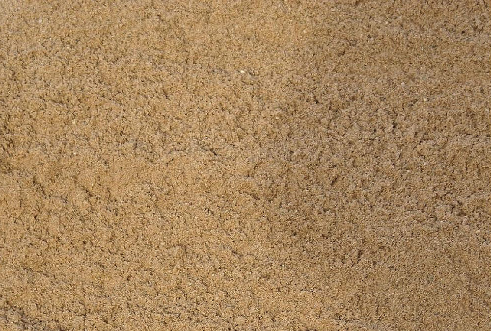 Sand-Material